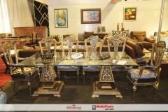 Interior furniture designs