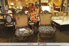 top wood furniture styles