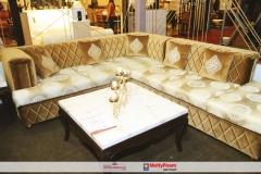 best quality furniture in Gujranwala