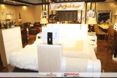 beautiful furnishings in Gujranwala