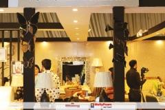 Gujranwala Home Decor & Furniture Expo