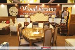 Best Pakistan Furniture companies