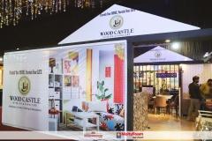 Furniture and Decoration Fair