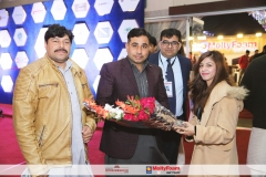 Furniture & Living Expo in Gujranwala