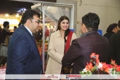 Gujranwala Furniture expo