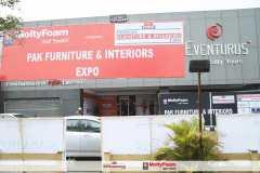 furniture & interiors expo