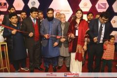 event management Gujranwala