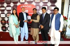 best furniture company in Pakistan