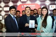 Multan event organizer