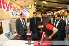 Multan Furniture and Decoration Fair