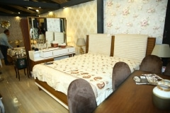 Choosing Your Interior Furniture