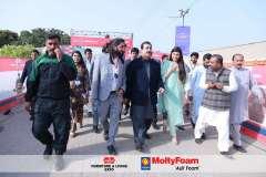 Multan expo centre events