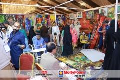 Multan furnishing fittings