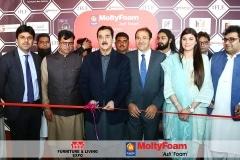 Pakistan Lifestyle & Furniture Expo